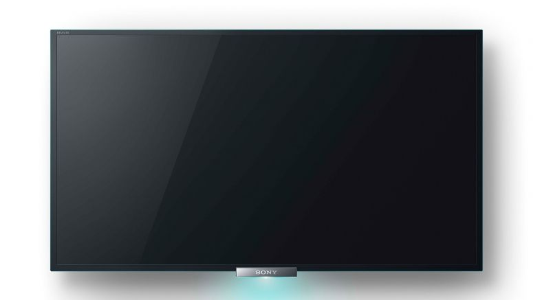 Sony 2013 BRAVIA TVs Available for pre-Order Now 15 April 2013