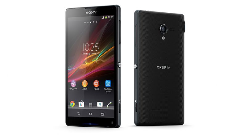 Sony Xperia ZL reaches Canada through Bell, Rogers and Videotron