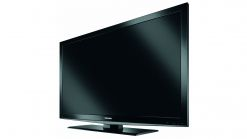 Toshiba 32BL702B 32-inch Widescreen Full HD LED TV with Freeview