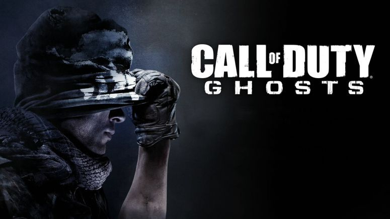 Sony : Pre-load Call of Duty: Ghosts on PS3 for Launch