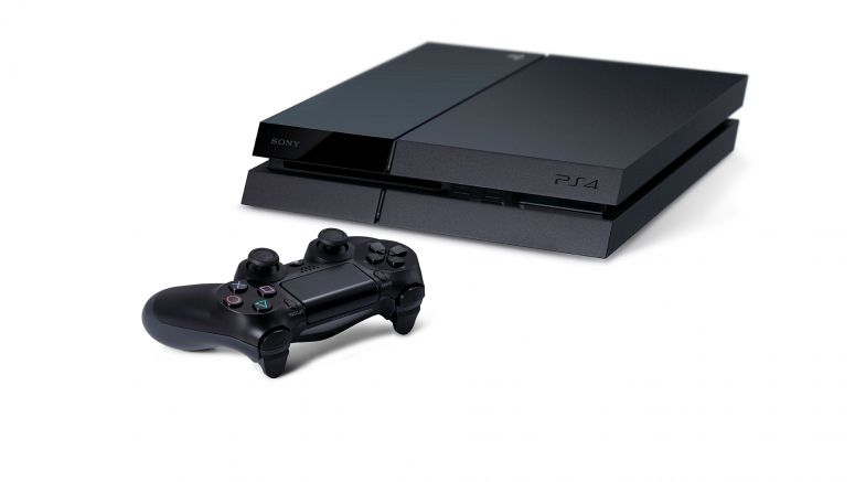 Amazon gets re-stocked with Sony PS4?s, upgrades various standard pre-orders to launch editions