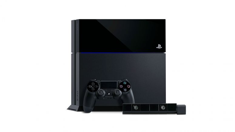 A recent survey claims Sony's PS4 has fifty percent lead over Microsoft's Xbox One