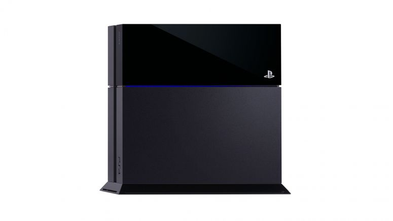 VIDEO : 20 things you didn't know about Sony PS4