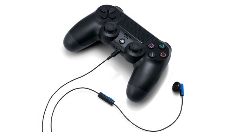 Sony explains why DUALSHOCK 4 support on Concept firmware is tricky