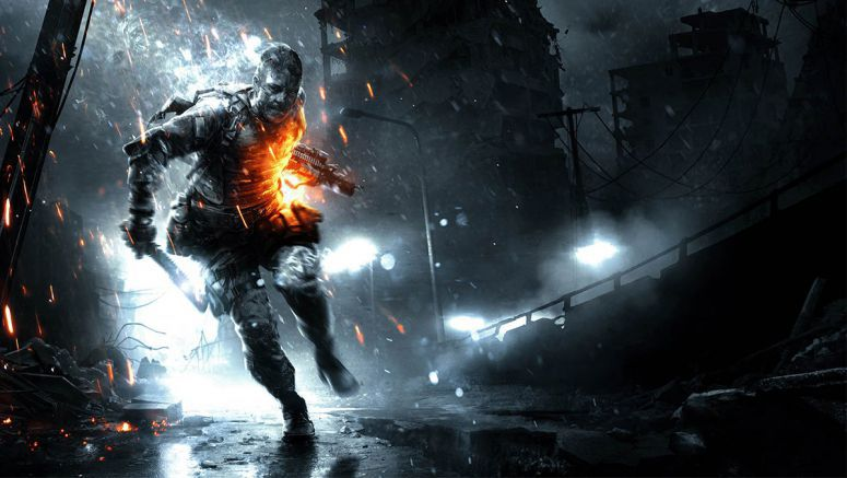 Sony PlayStation Plus: Battlefield 3 Free for Members, Summer Blast Discounts