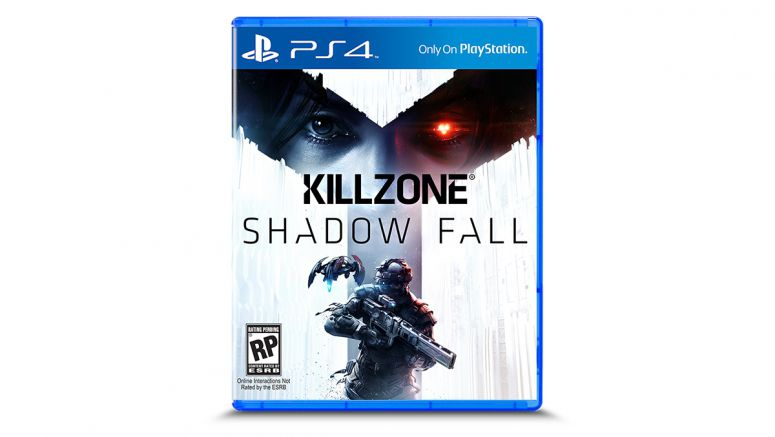 Sony : Killzone Shadow Fall: Campaign Hands-on, New Multiplayer Footage