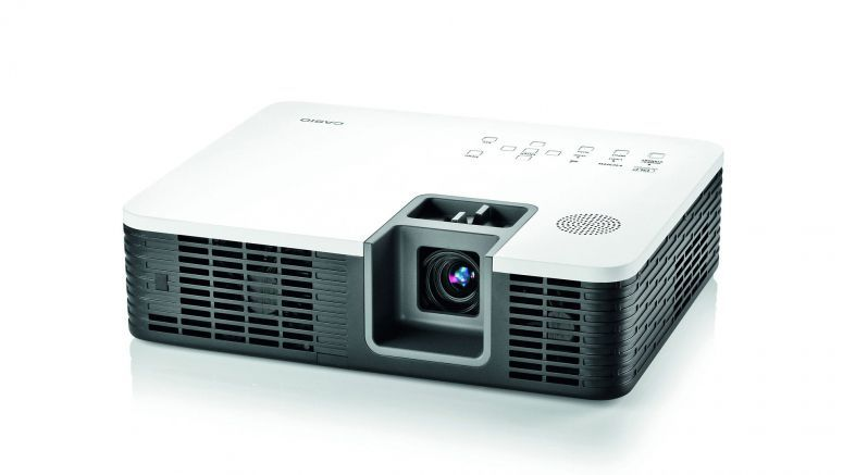 Casio Launches Extra Value Warranty Program for Entire Portfolio of LampFree Projectors