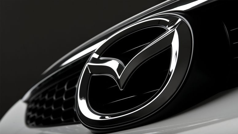 Profits, revenue up again at Mazda during first quarter 2013