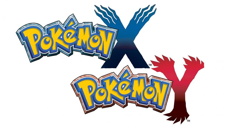 Pokemon X and Y hit 1M units sold faster than any other Nintendo 3DS title