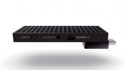 Sony Introduces Bravia Smart Stick With Google Services