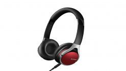 IFA 2013 Berlin : Sony True sound created by real artists – MDR-10 gives purest, truest headphones sound