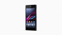 IFA 2013 Berlin : Sony introduces Xperia Z1 – a stunning waterproof smartphone with a groundbreaking camera experience