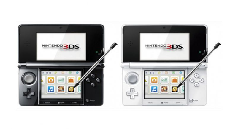 Nintendo President Explains Delay Of New 3DS For US And Europe