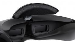 IFA 2013 Berlin : Sony Entertainment to go with HMZ-T3 Head Mounted Display