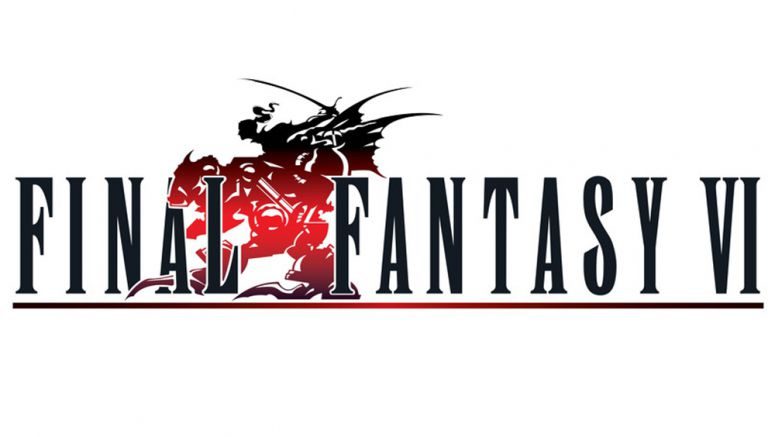 Square Enix Final Fantasy VI Arriving On iOS And Android This Winter