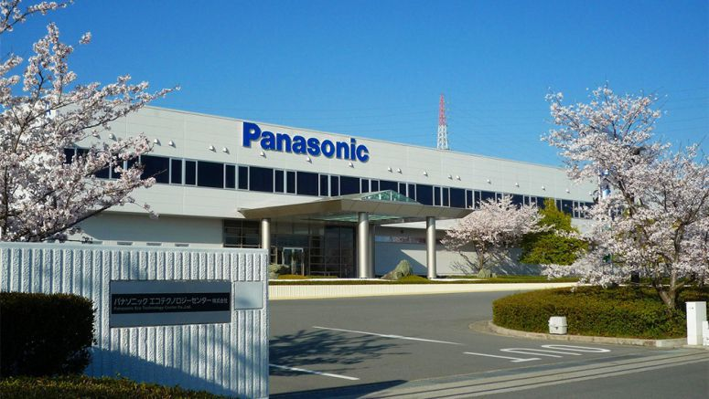 Panasonic : 10 Million End-of-life Home Appliances Recycled