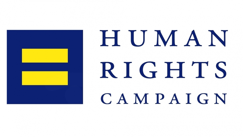 Nissan is Among Fastest Risers on Human Rights Campaign Corporate Equality Index