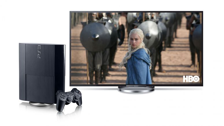 Sony : HBO GO for PS3 Coming Soon, PS4 to Follow