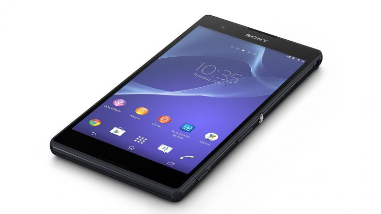 New Sony Xperia bootloaders will allow booting from recovery partition