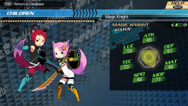Sony Where Do Babies Come From: Conception II on PS Vita
