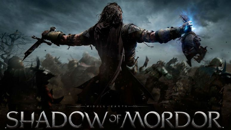 Sony : New Middle-earth: Shadow of Mordor Trailer Revealed