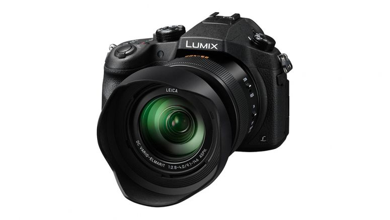 Panasonic FZ1000 Does Support Clean HDMI Video Output