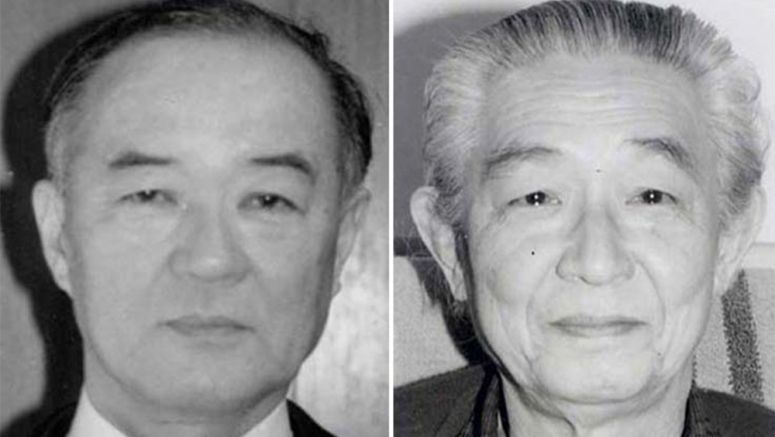6 Japanese scientists considered for Nobel Prize over half a century ago