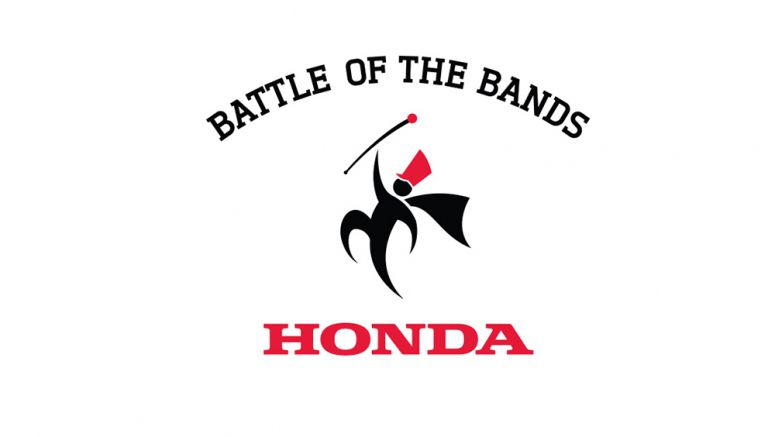 Honda Battle of the Bands Readies to March On to the Georgia Dome