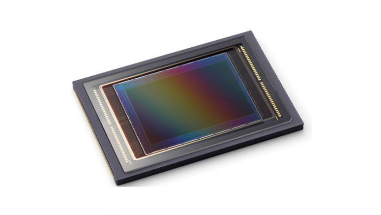 Sony expects to restart image sensor production by end of month