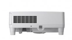 Schools And Businesses Alike Enhance Collaborative Environments With NEC Display's New Ultra-Short-Throw Projectors