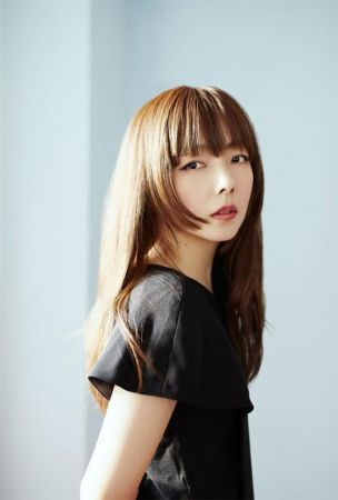 aiko to hold her biggest 'Love Like Rock' tour