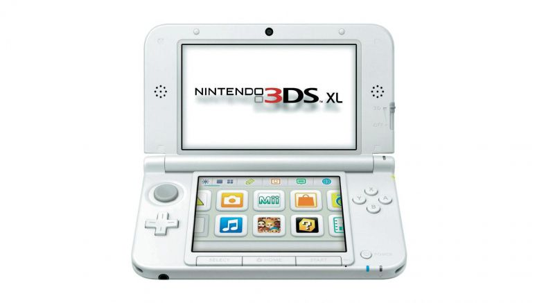 Nintendo Explains Why The New 3DS Was Not Launched In North America