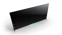 Sony Electronics Offers Extensive 4K Ultra HD Home Entertainment Solutions with New 2015 TV Lineup