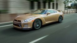 A new upgrade could be heading to Nissan GT-R | Auto Moto ...