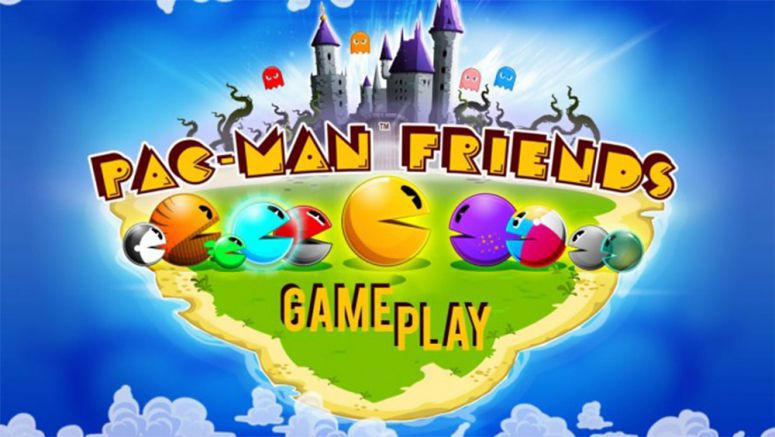 Bandai Namco : Pac-Man treats Android and iOS loyalists on 35th birthday