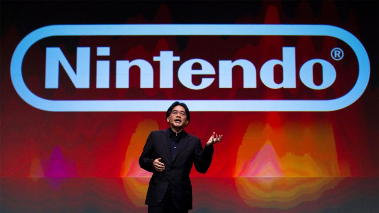 Nintendo Sees Mobile Gaming As An Important Part of Their Revenue