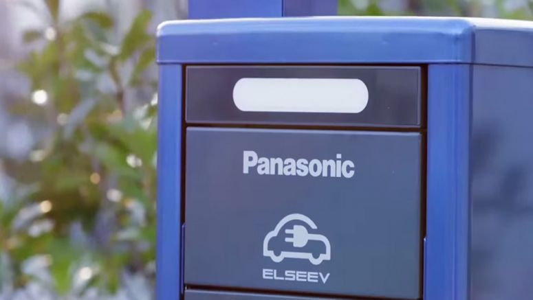 Panasonic's Storage Battery Technology Goes to Work for Australian Energy Retailers