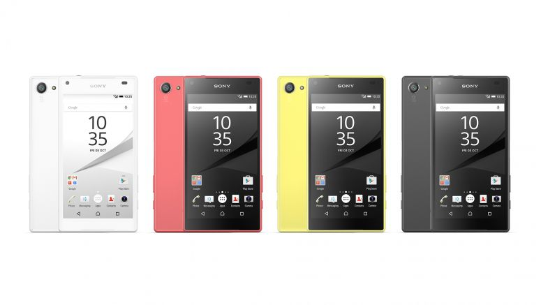 Rumor : Sony Thinks Developing Own Chipset For Its Xperia Phones