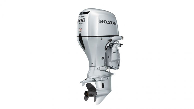 Honda Marine Introduces New Warranties for Outboard Marine Engines