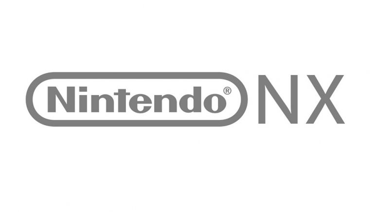 Nintendo NX Is Next Step in Dedicated Device Strategy