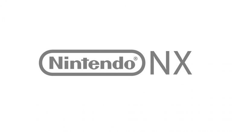Nintendo NX Coming in 2016, Manufacturing Process Ready says Foxconn