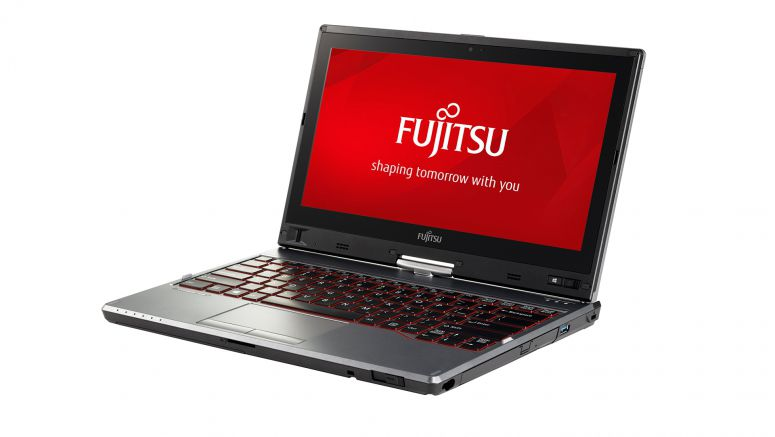 Fujitsu Confirms They Are In Talks With Lenovo Over PC Business