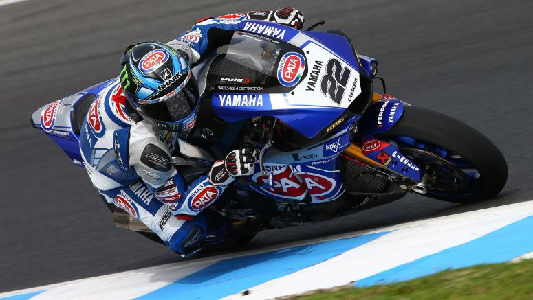 The Wait is Over as Yamaha Returns to WorldSBK Racing