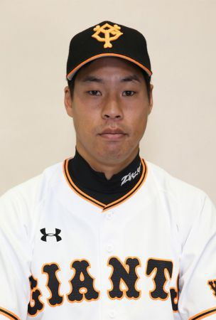 Baseball: Yomiuri fires Takagi after 1-yr gambling ban
