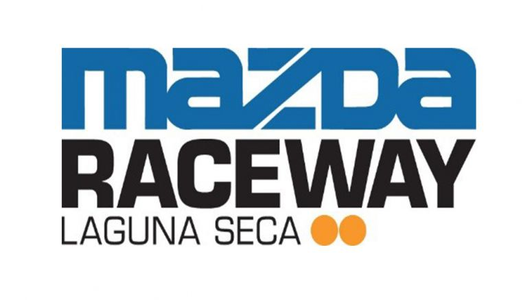 Mazda Raceway Laguna Seca Earns Business of the Year Star Award from Carmel Valley Chamber of Commerce