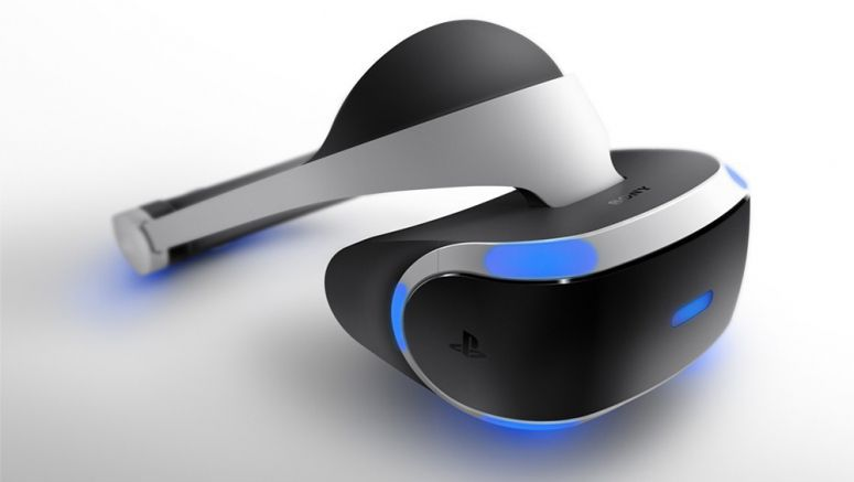 Sony : Star Wars Battlefront Will Be System Seller for PlayStation VR