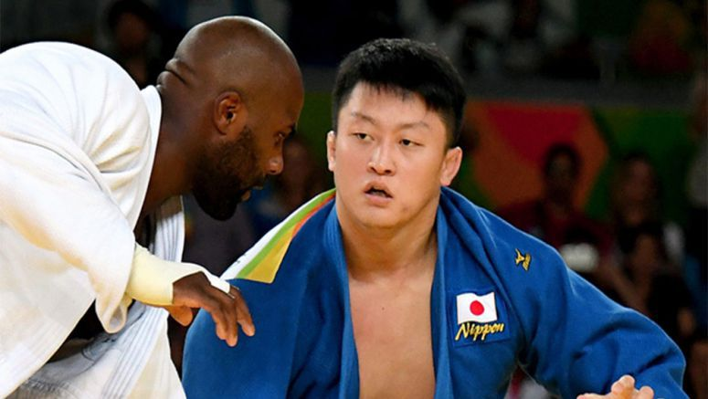 With 12 medals in judo, Japan is the country to watch in 2020