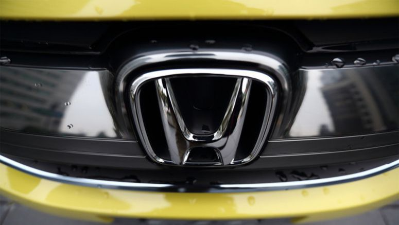 Honda patents 11-speed, three-clutch transmission in the name of fuel economy