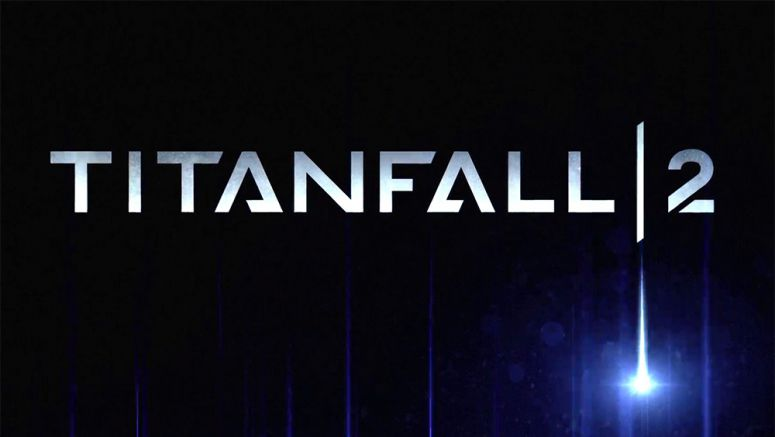 Sony: Titanfall 2: First Look at Respawn's Single-Player Debut