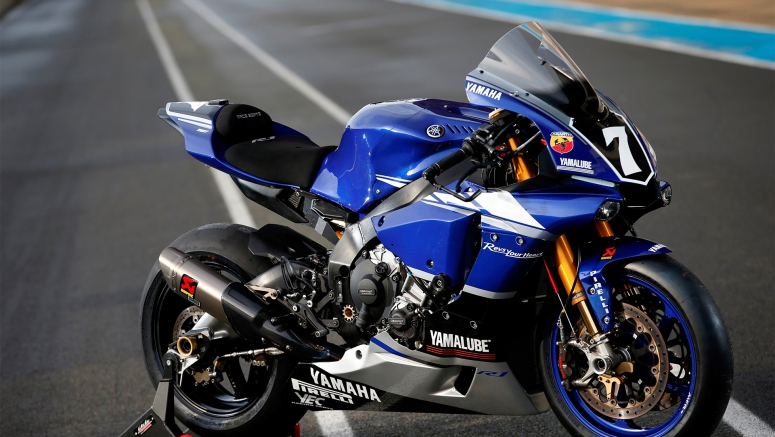Yamaha: Bradley Smith to Join the YART Team in Endurance Title Chase